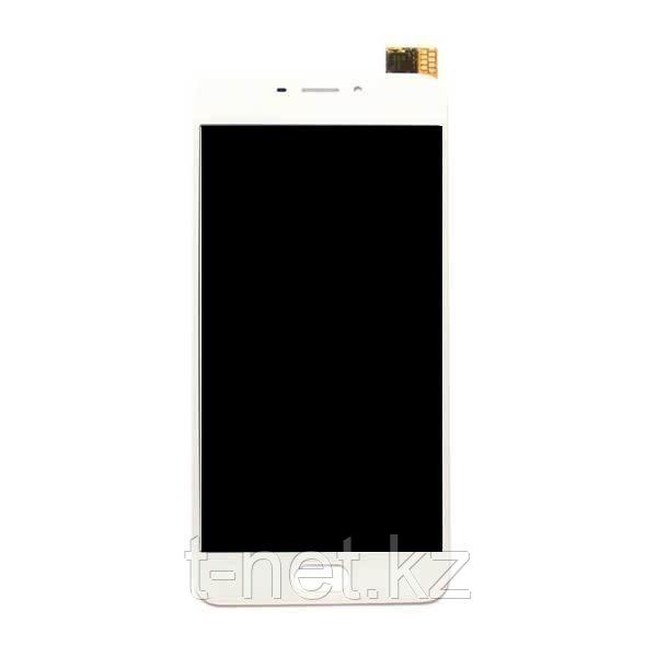 Дисплей Meizu 6 с сенсором, цвет белый