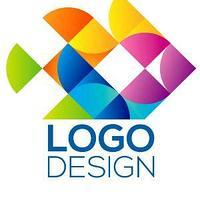 Создание логотипов в Талдыкоргане