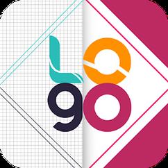 Создание логотипов в Таразе