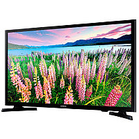 Телевизор Samsung 43N5300 SMART TV