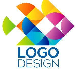 Создание логотипов в Капчагае