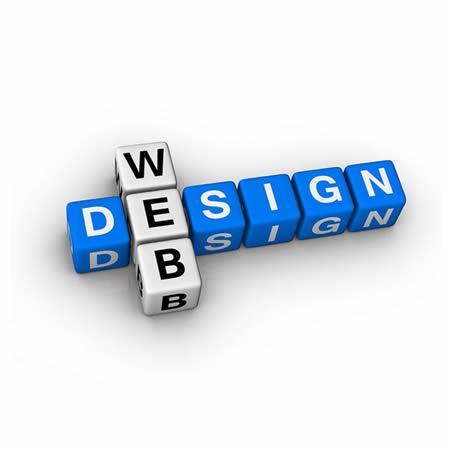 Разработка веб дизайна в Кокшетау