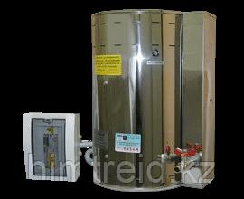 Дистиллятор АЭ-15 с раздельными контурами водоснабжения