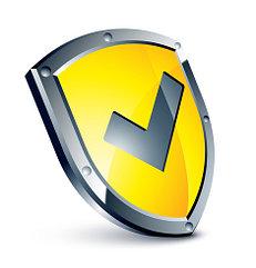 Защита сайта в Актобе