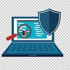 Защита сайта в Атырау