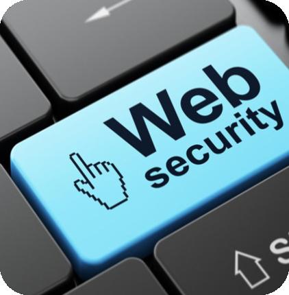 Защита сайта в Кокшетау