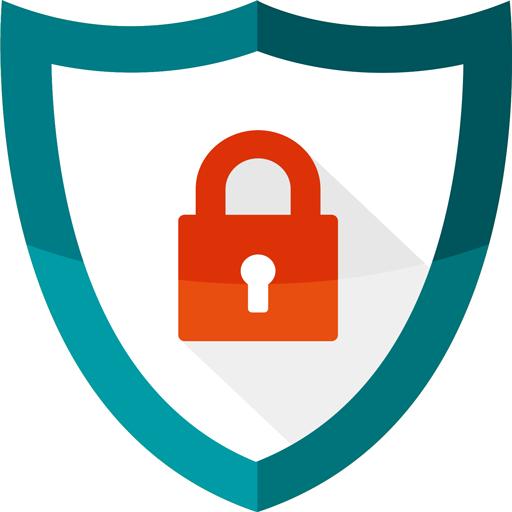 Защита сайта в Петропавловске
