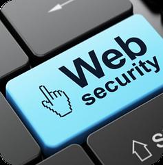 Защита сайта в Таразе