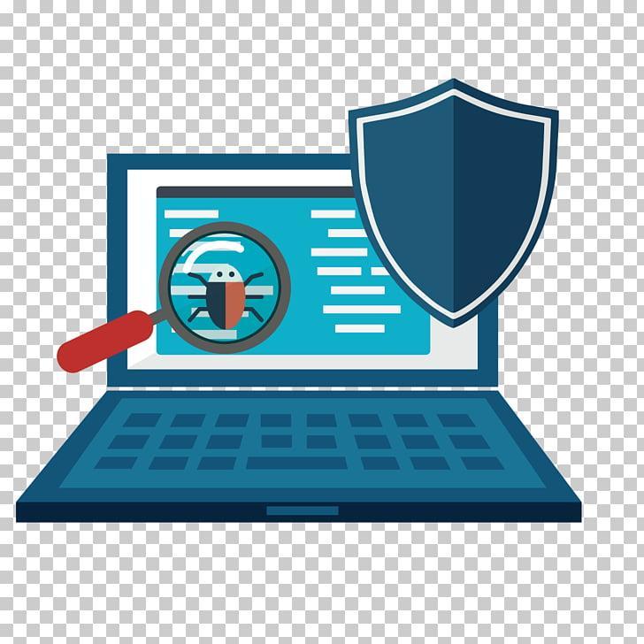 Защита сайта в Капчагае
