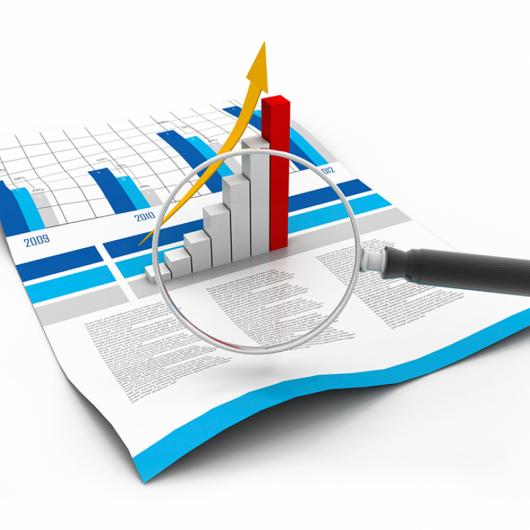Аналитика сайта в Таразе
