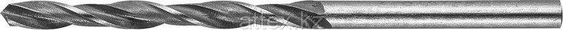 "Сверло STAYER ""PROFI"" по металлу, быстрорежущая сталь, 3,1х65х36мм 29602-065-3.1"