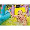 Детский надувной игровой центр Страна динозавров, фото 3
