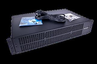 IP АТС  Агат CU 7212M, фото 3