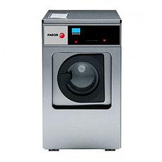 Промышленная стиральная машина Fagor LA-11 TP E 11 кг