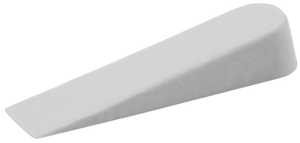 Клинья для кафеля, 6мм, STAYER 3382-1, 100шт