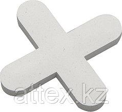 Крестики для кафеля, 5мм, STAYER 3380-5, 100шт