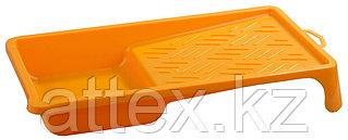 """Ванночка STAYER """"MASTER"""" малярная пластмассовая, 150х290мм 0605-29-15"""