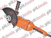 Углошлифовальная машина PIT - P62308-PRO, 230 мм, 2600 Вт, фото 1