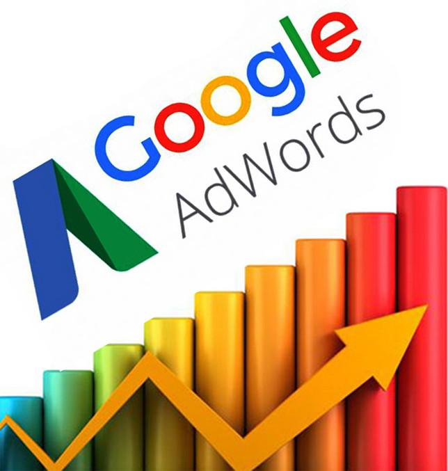 Контекстная реклама Google в Кокшетау