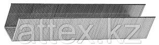"Скобы тип 53, 14 мм, закаленные, STAYER ""PROFESSIONAL"" 3159-14, 1000 шт  3159-14_z01"