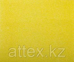 """Лист шлифовальный ЗУБР """"МАСТЕР"""" универсальный на бумажной основе, Р100, 230х280мм, 5шт 35525-100"""