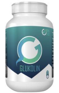 Glukolin (Глюколин) – капсулы от диабета
