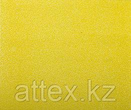 """Лист шлифовальный ЗУБР """"МАСТЕР"""" универсальный на бумажной основе, Р40, 230х280мм, 5шт 35525-040"""