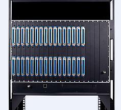 IP АТС  Агат CU 7210, фото 3