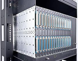 IP АТС  Агат CU 7210, фото 2