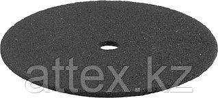 Круг STAYER абразивный отрезной d 23мм, 20 шт 29911-H20