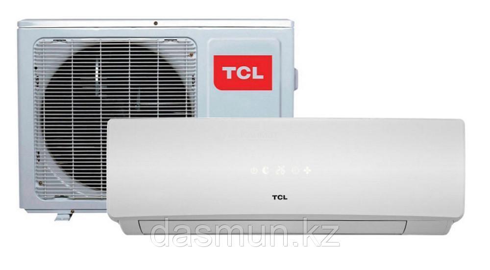 Кондиционер сплит-система TCL TAC-24CHS/XA21