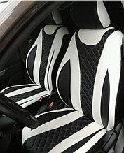 Автомобильные чехлы