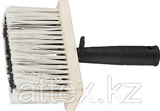 """Макловица STAYER """"MASTER"""", деревянный корпус, искусственная щетина, 52х140мм  01831-14_z01"""