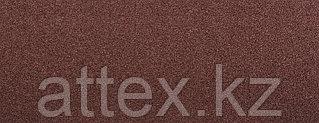 """Лист шлифовальный ЗУБР """"МАСТЕР"""", без отверстий, для ПШМ на зажимах, Р40, 93х230мм, 5шт 35590-040"""