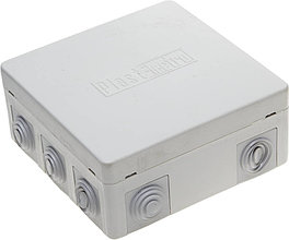 Коробка установочная, СВЕТОЗАР, SV-54959