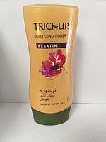 Кондиционер для волос с кератином Trichup Keratin (200 мл)