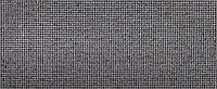 """Шлифовальная сетка ЗУБР """"ЭКСПЕРТ"""" абразивная, водостойкая № 60, 115х280мм, 3 листа 35481-060-03"""