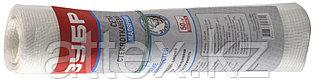 Сетка армировочная стеклотканевая, малярная, яч. 2х2 мм, 25см х 10м, ЗУБР Профессионал 1242-025-10