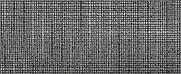 """Шлифовальная сетка STAYER """"PROFI"""" абразивная, водостойкая № 60, 115х280мм, 3 листа 3547-060-03"""