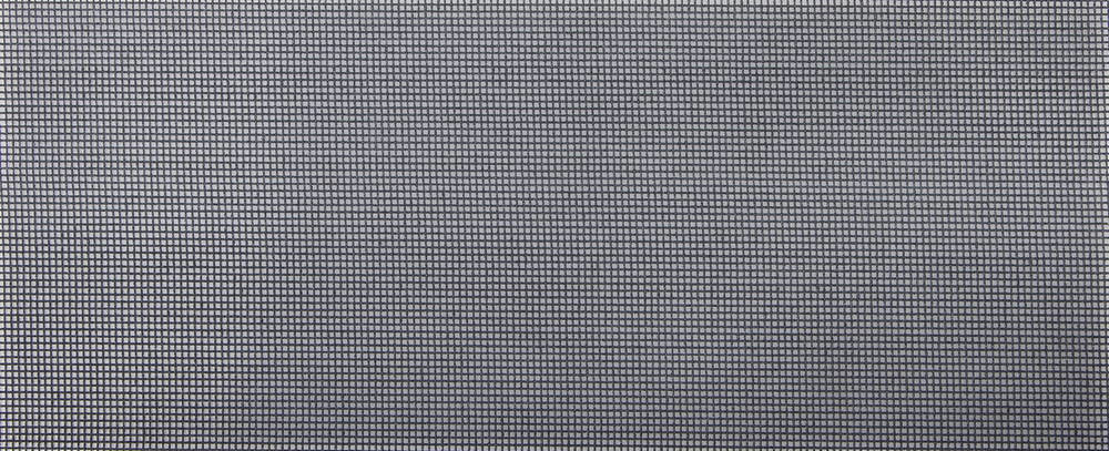 """Шлифовальная сетка STAYER """"PROFI"""" абразивная, водостойкая № 100, 115х280мм, 3 листа 3547-100-03"""