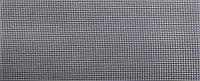 """Шлифовальная сетка STAYER """"PROFI"""" абразивная, водостойкая № 180, 115х280мм, 3 листа 3547-180-03"""