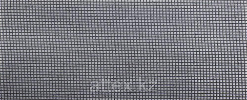 """Шлифовальная сетка STAYER """"PROFI"""" абразивная, водостойкая № 120, 115х280мм, 3 листа 3547-120-03"""