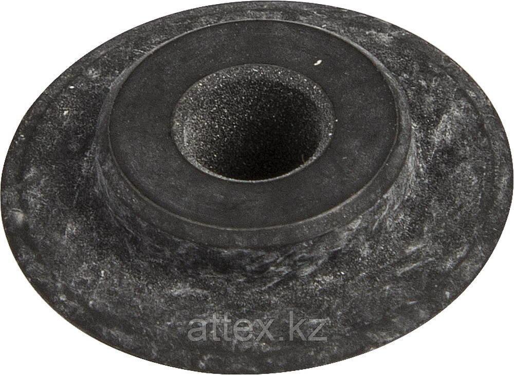Режущий элемент KRAFTOOL для труборезов арт.23384 и 23385, 6x5x18мм 23389-6-18