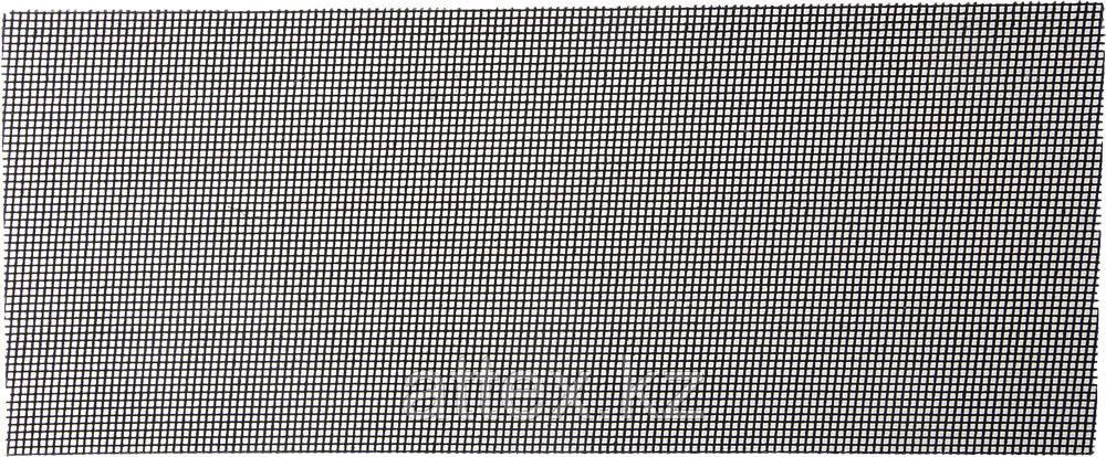 """Шлифовальная сетка ЗУБР """"МАСТЕР"""" абразивная, водостойкая № 600, 115х280мм, 5 листов 35483-600"""