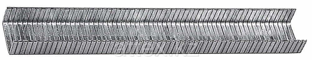"Скобы тип 140, 6 мм, особотвердые, STAYER ""PROFESSIONAL"" 31610-06, 1000 шт"