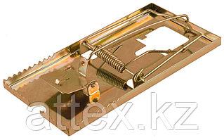 Крысоловка металлическая Stayer 40490-L