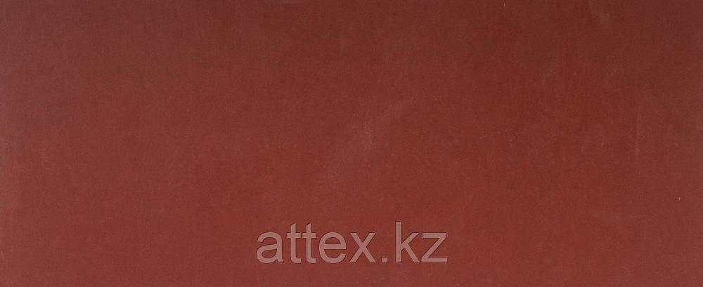 """Лист шлифовальный ЗУБР """"МАСТЕР"""", без отверстий, для ПШМ на зажимах, Р600, 115х280мм, 5шт 35593-600"""