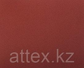 """Лист шлифовальный универсальный STAYER """"MASTER"""" на бумажной основе, 230х280мм, Р180, упаковка по 5шт  3543-180_z01"""