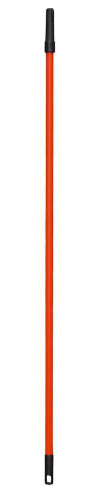 """Ручка телескопическая STAYER """"MASTER"""" для валиков, 1,2м 0568-1.2"""