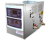 Бидистилляторы (апирогенная вода для лабораторного анализа, нагревательные элементы ТЭН).